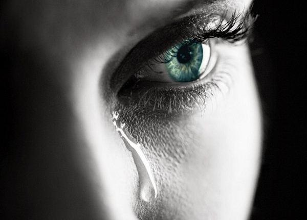 Living Broken